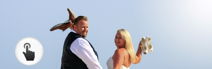 best professional wedding photographer in Fuerteventura & Lanzarote