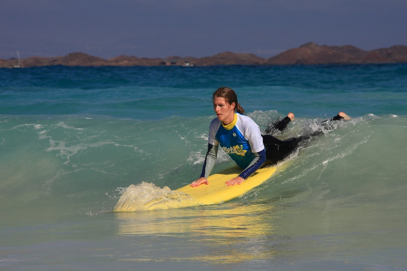 Surfing photography surfers photographer Fuerteventura