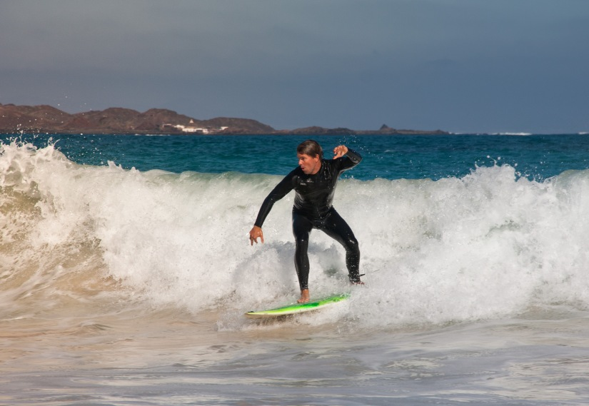 Surfing photography surfers photographer professional Fuerteventura