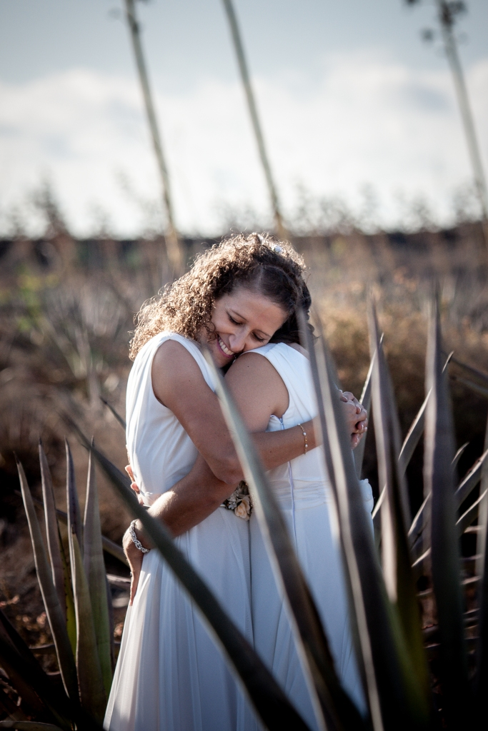 Wedding photographer Fuerteventura Lanzarote fotografo de bodas