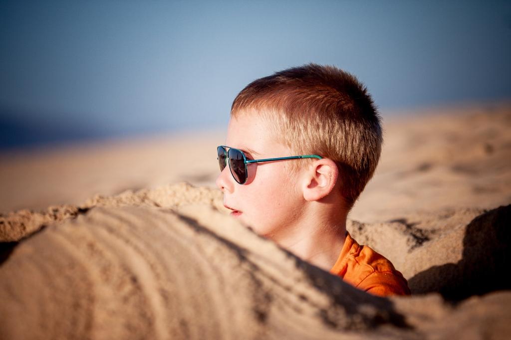 Corralejo Fuerteventura. Family photographer in Fuerteventura & Lanzarote
