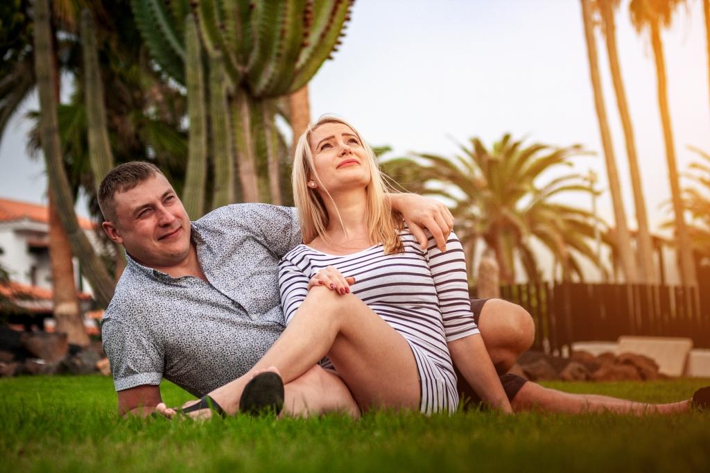 Couple photographer in Fuerteventura & Lanzarote. Fotografo de parejas en Fuerteventura & Lanzarote.