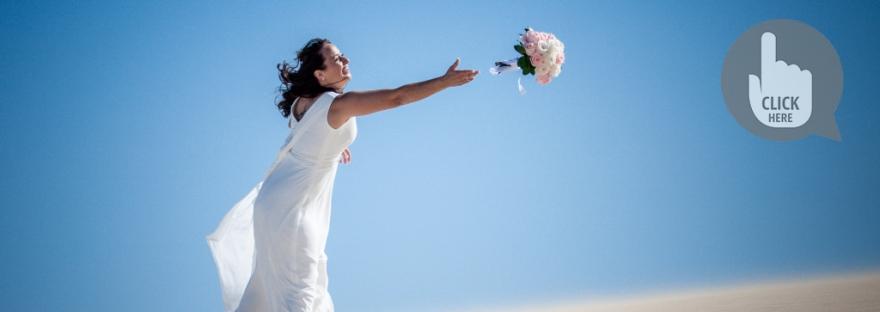 Wedding Photographers in Fuerteventura and Lanzarote